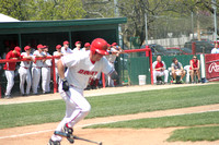 Drury Baseball - Joe